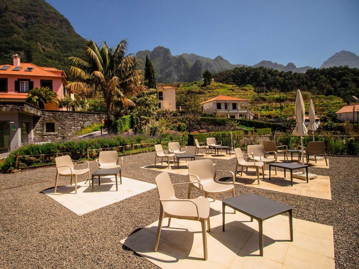 Garden Sitting Area.JPG