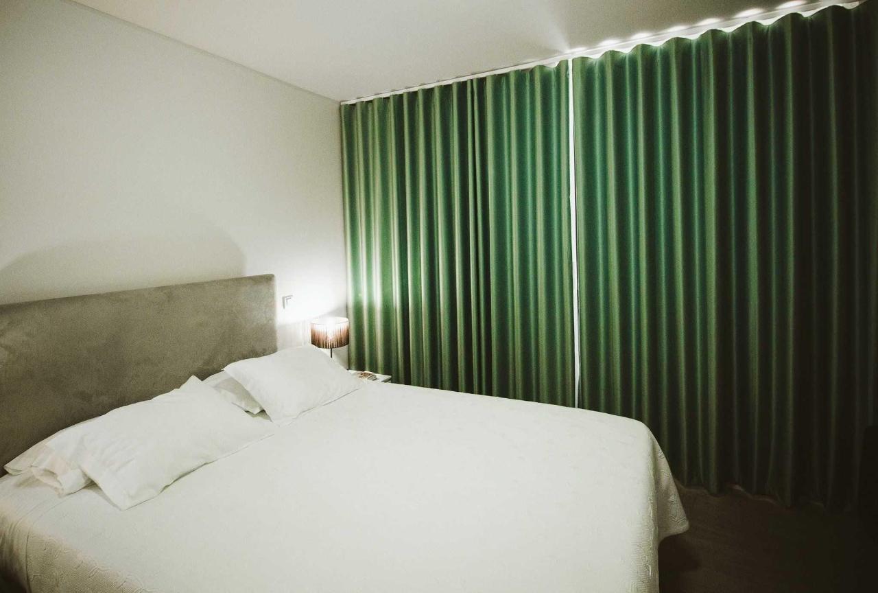 Apartment Room.jpg