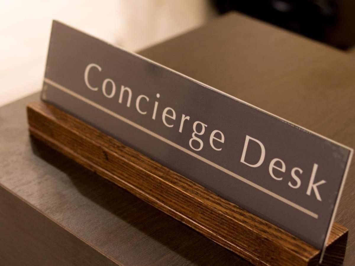Concierge desk.jpg