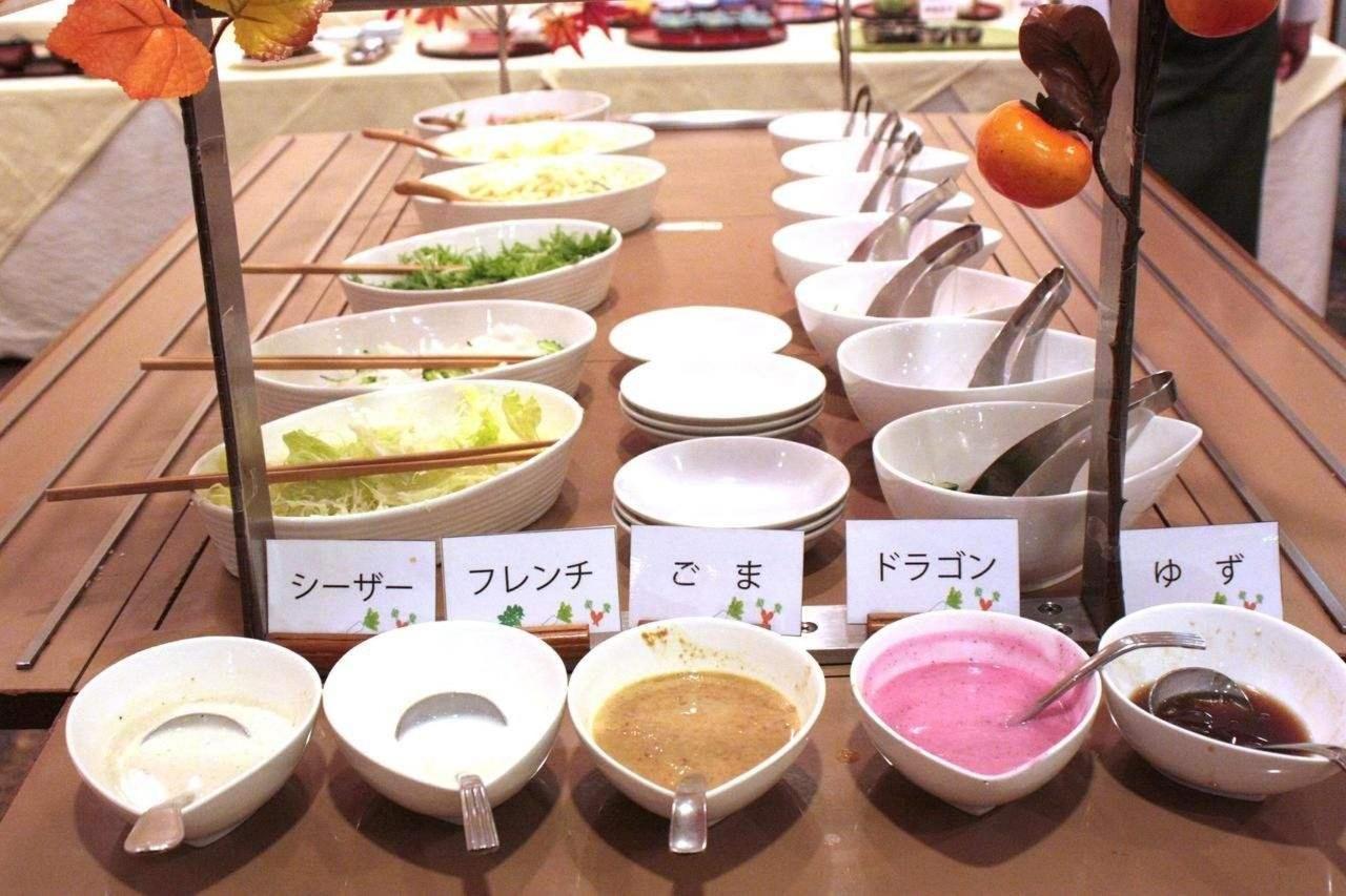 Chimdon Cafe Ki-nushicha.jpg