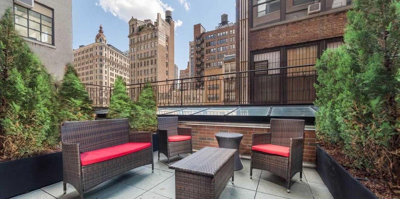 hotel-new-york-terrace-hotel.jpg.1920x0.jpg