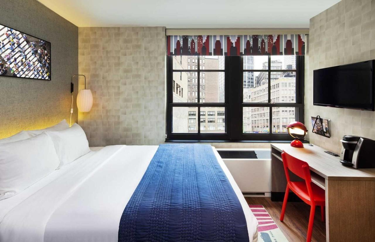 manhattan-queen-hotels-in-new-york-city.jpeg.1920x0.jpeg