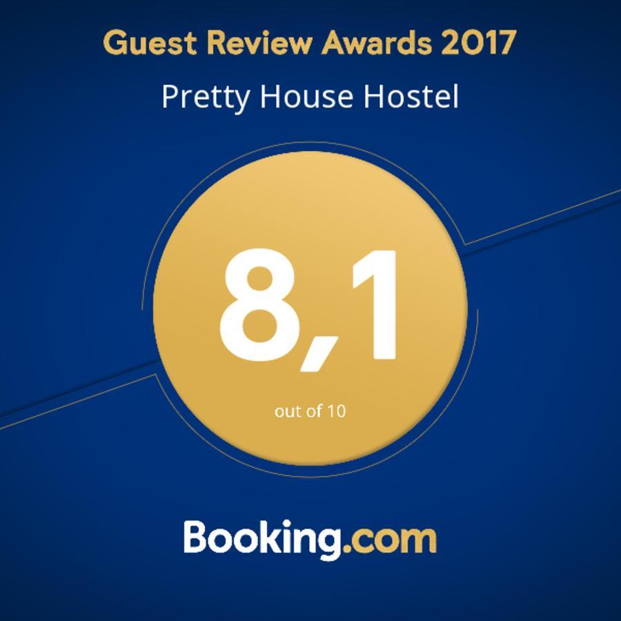 Premio héroe de la hospitalidad booking.com.png