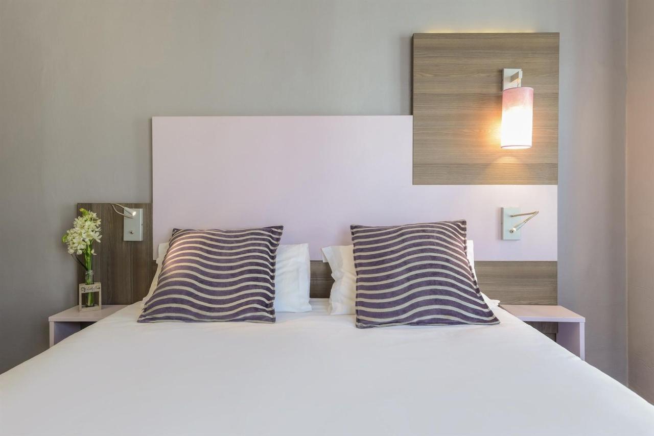 comfort_hotel_nation_173218_033_imagera-2015.jpg