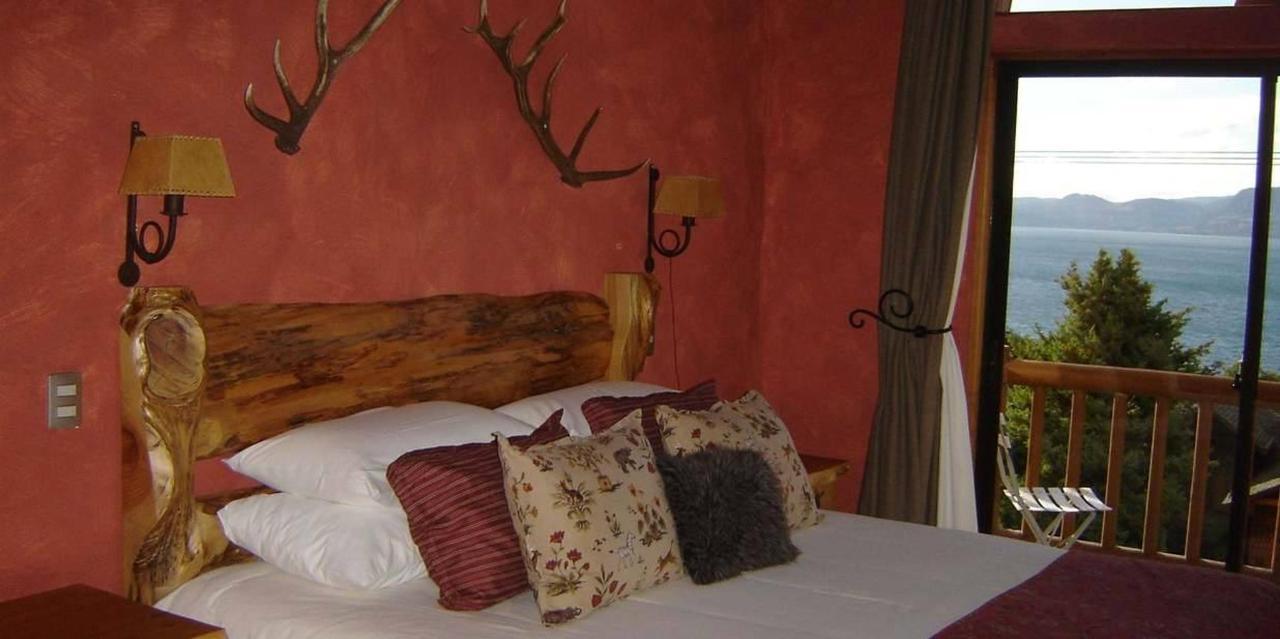 king-room-monte-verde-chile.JPG