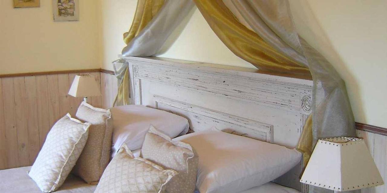 king-room-monte-verde-chile1.JPG