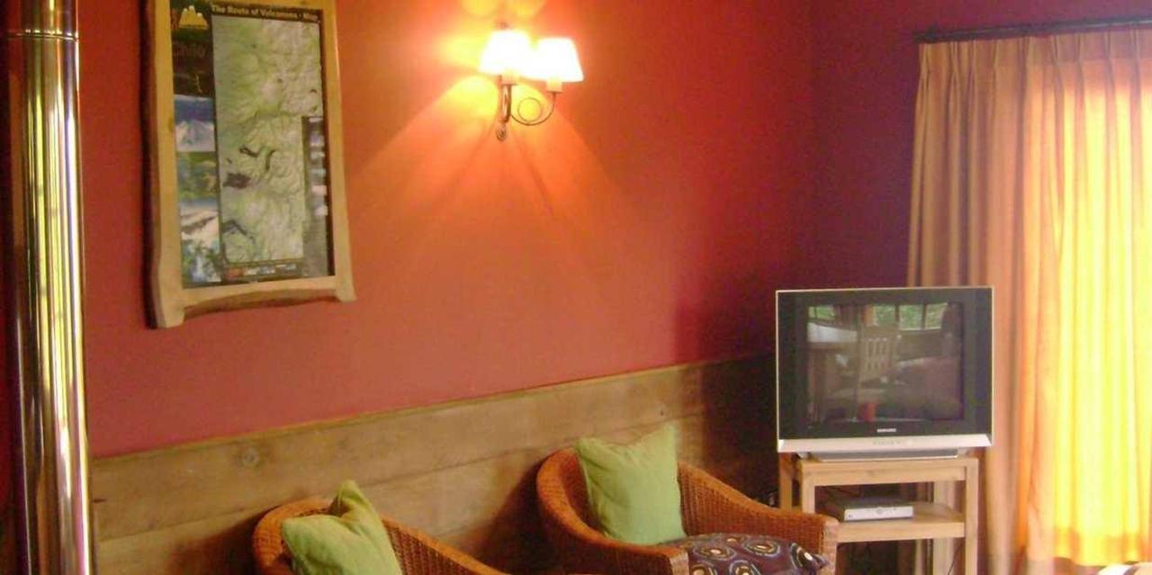seven-guests-rooms-monte-verde.JPG