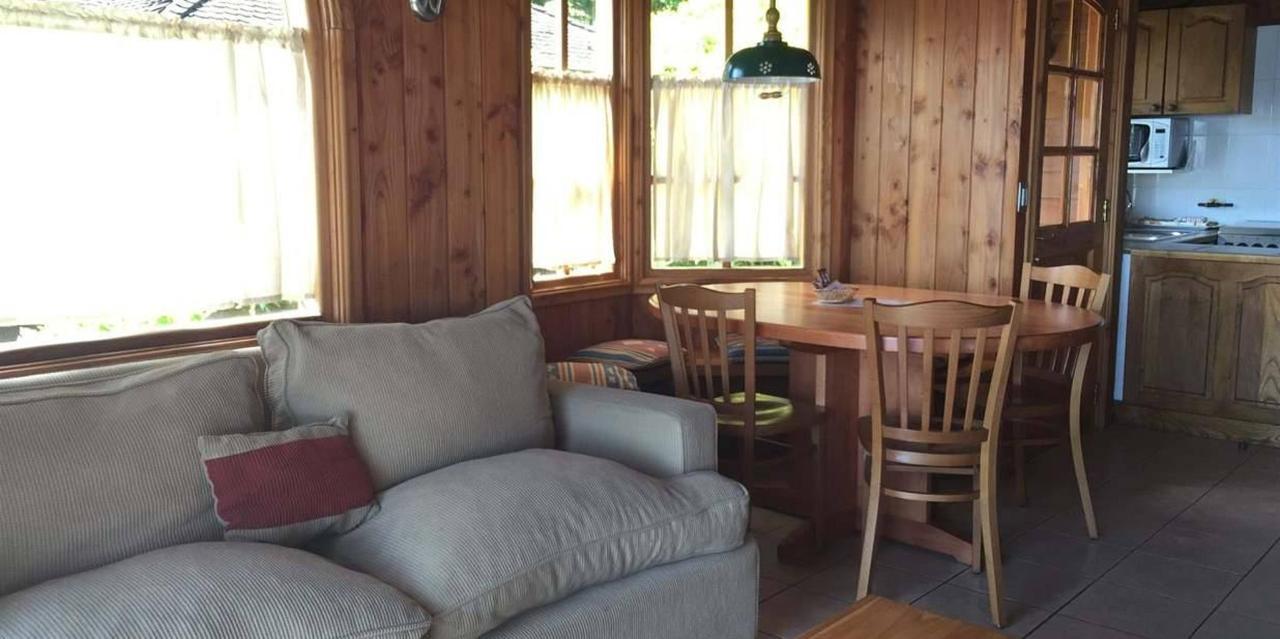 seven-guests-rooms-monte-verde7.JPG