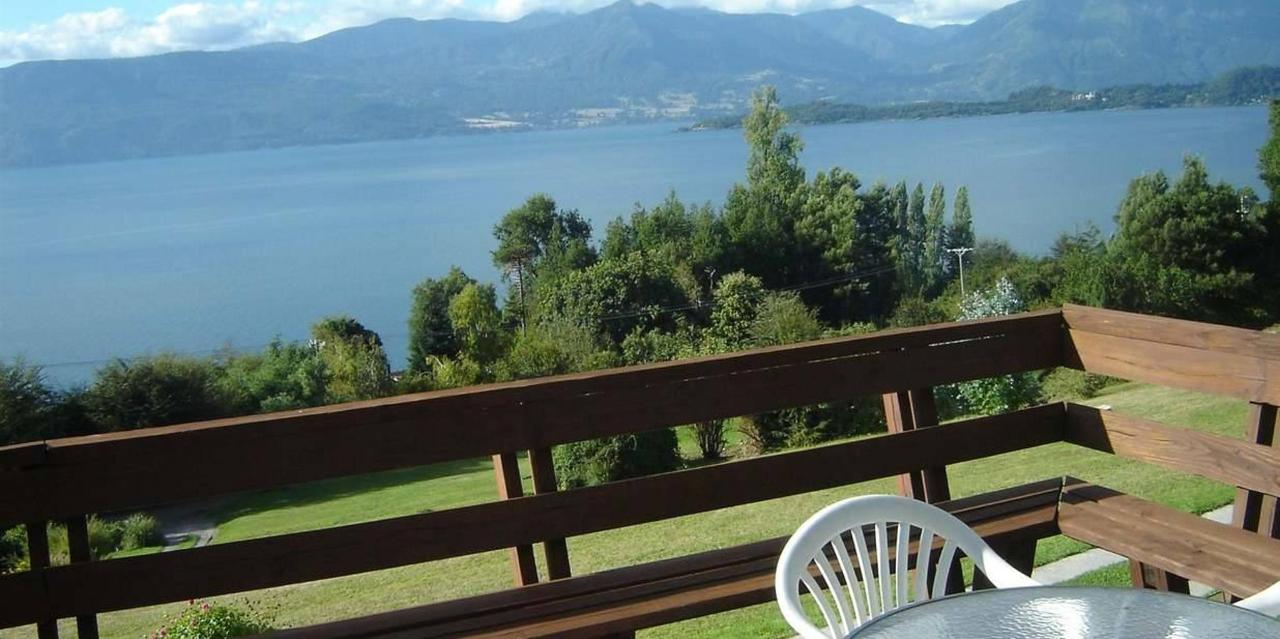 six-guests-rooms-monte-verde-chile1.JPG