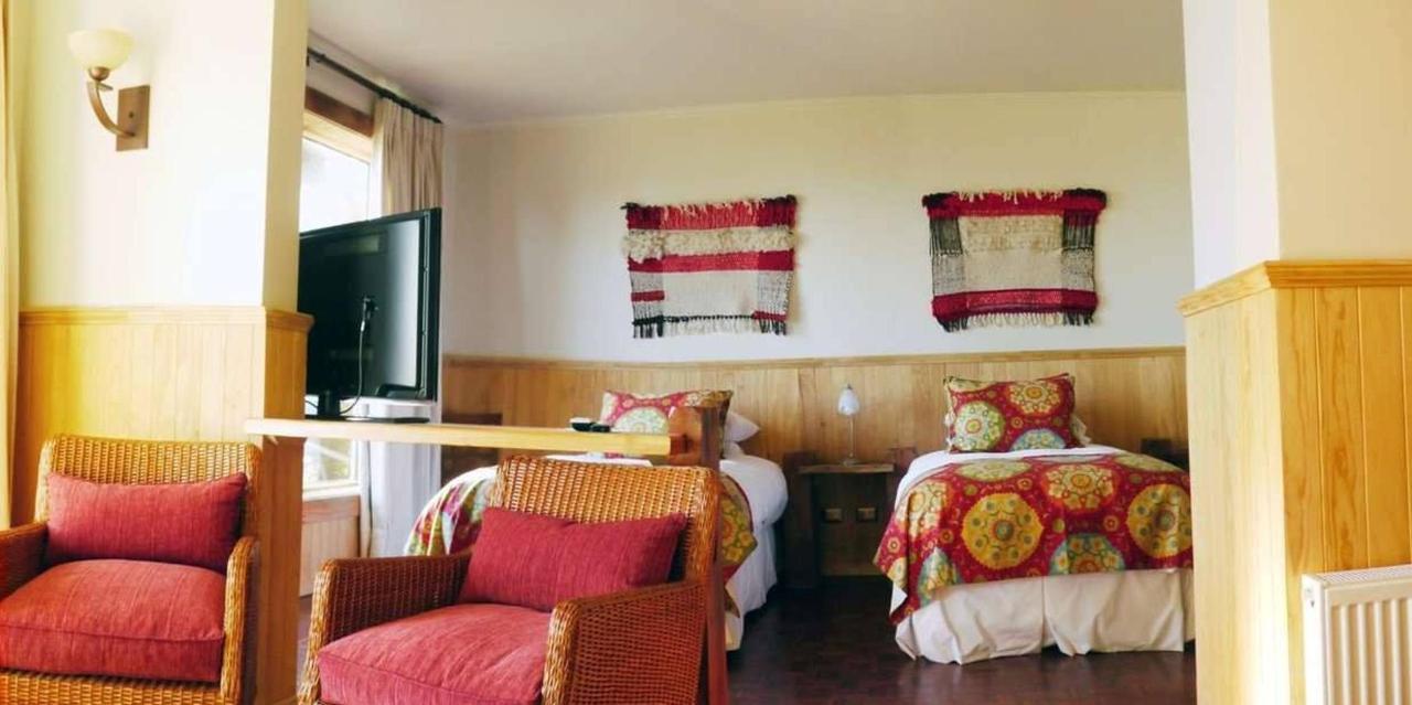 suite-monte-verde-chile4.JPG