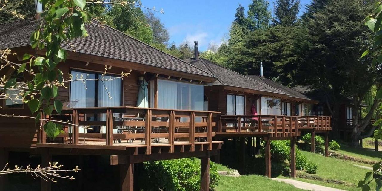 seven-guests-rooms-monte-verde11.JPG
