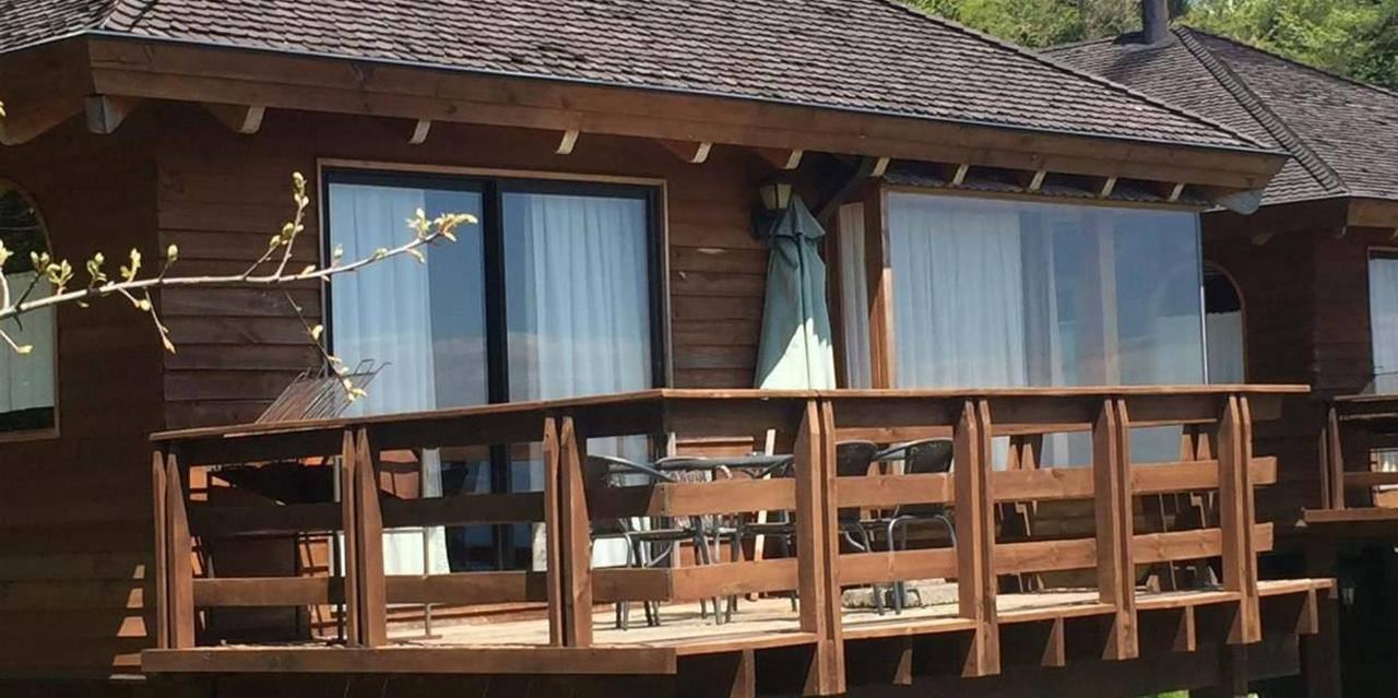 seven-guests-rooms-monte-verde13.JPG