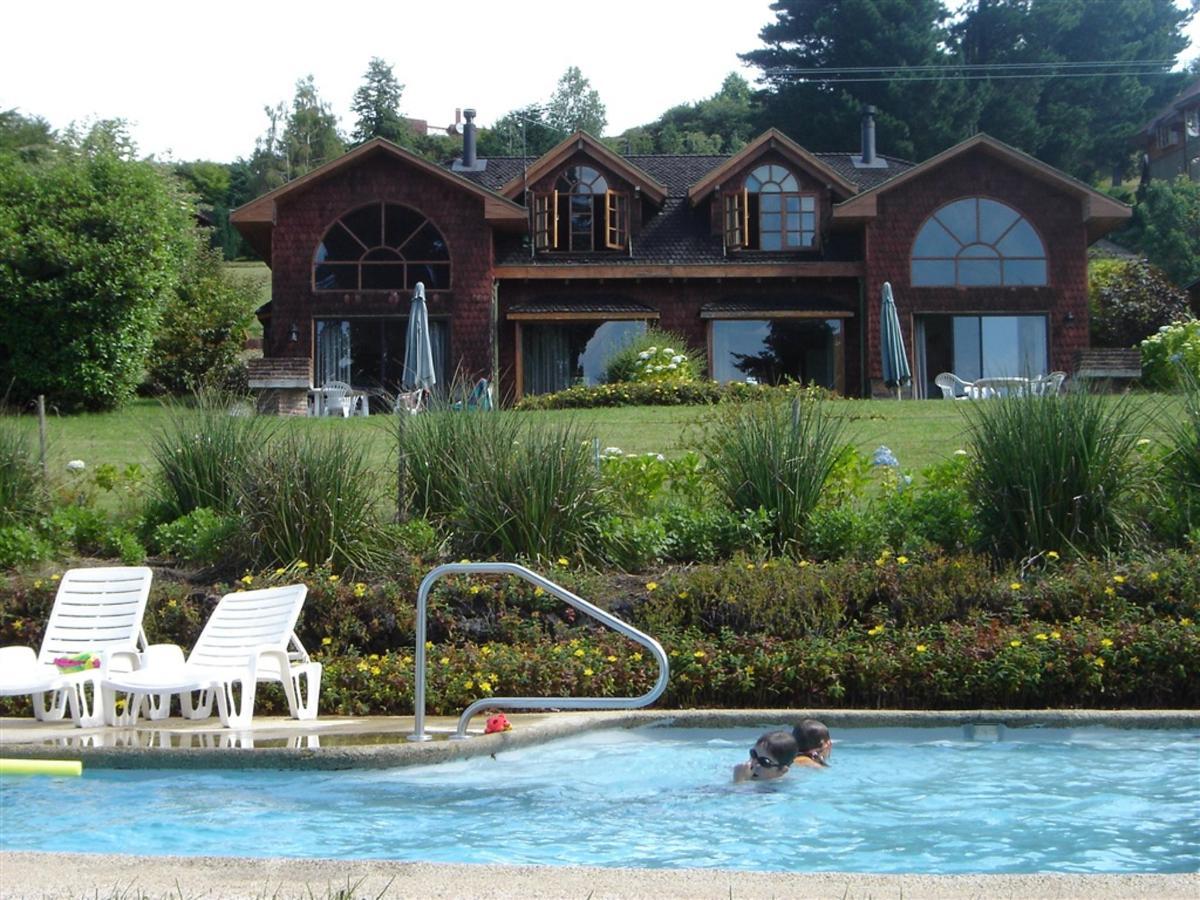 piscina-11.jpg.1024x0.jpg