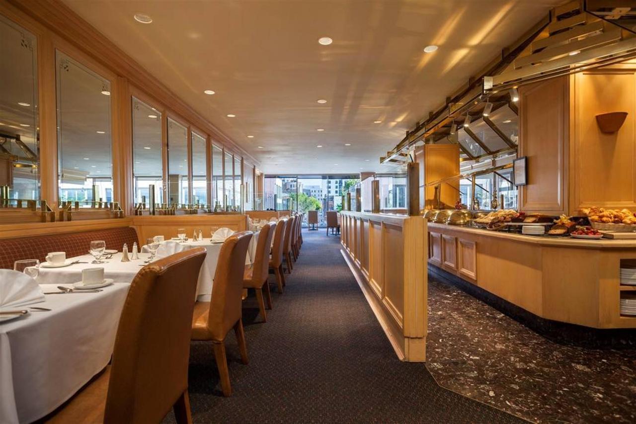 hotels_gouverneur_montreal_16_restaurant.jpg.1024x0.jpg