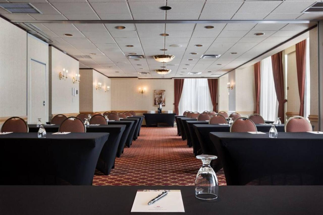 hotels_gouverneur_montreal_20_sdr.jpg.1024x0.jpg