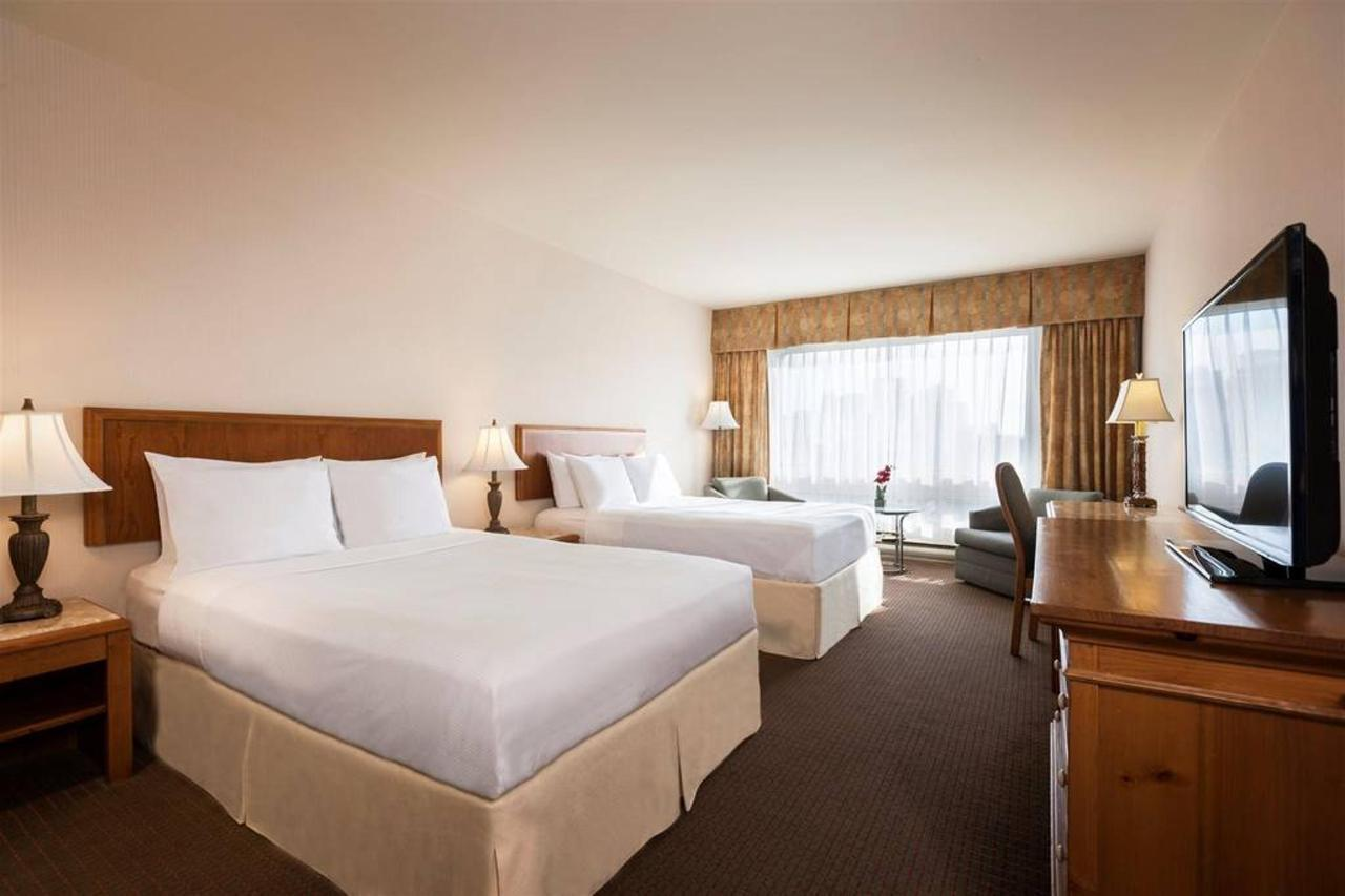hotels_gouverneur_montreal_04_chambre-reguliere_double.jpg.1024x0.jpg