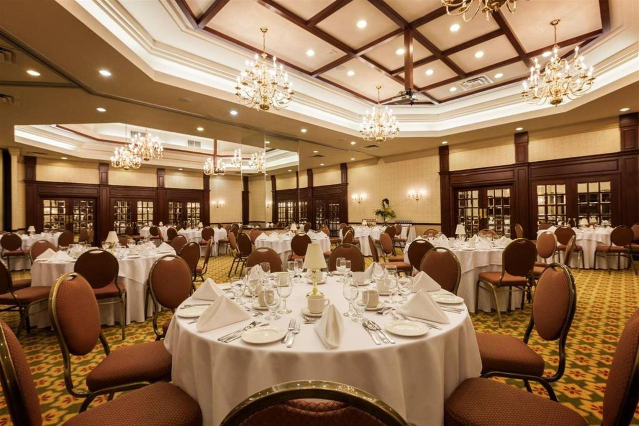 hotels_gouverneur_montreal_22_sdr_la_capitale.jpg.1024x0.jpg