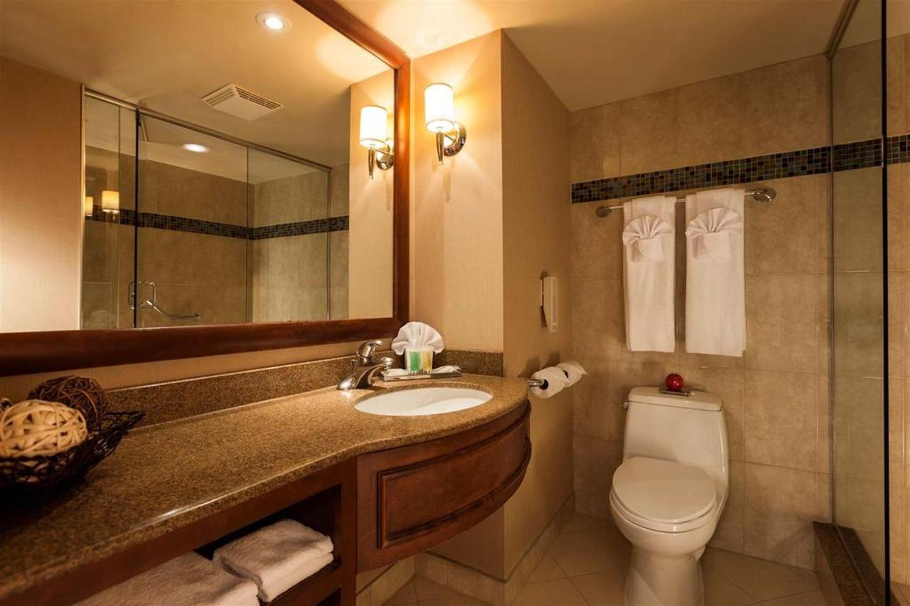 hotels_gouverneur_montreal_10_chambre-superieure_sdb.jpg.1024x0.jpg