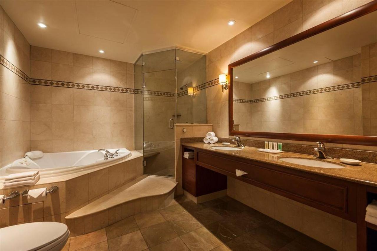 hotels_gouverneur_montreal_13_chambre_executive_sdb.jpg.1024x0.jpg
