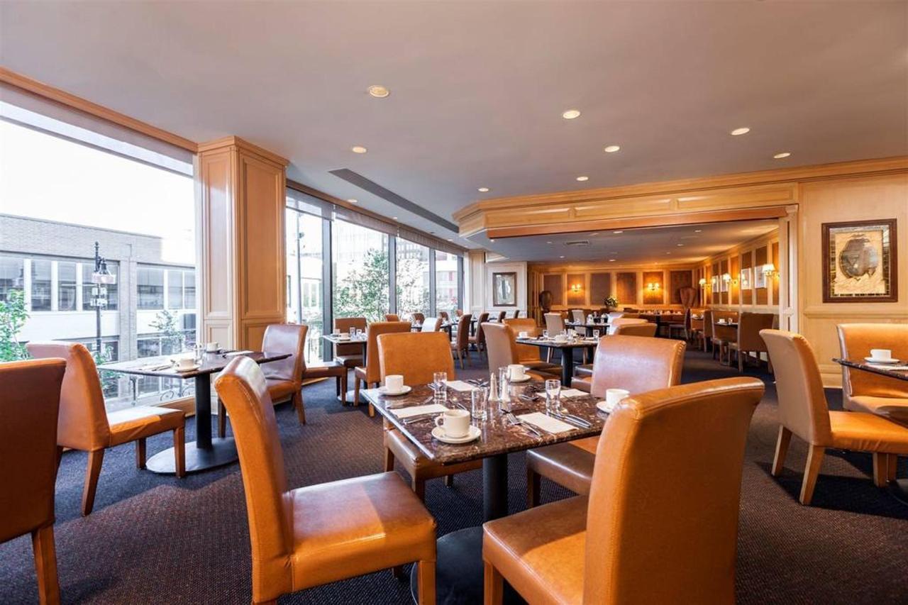 hotels_gouverneur_montreal_17_restaurant.jpg.1024x0.jpg