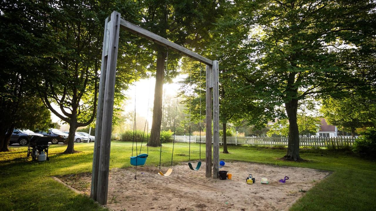 swings-at-sunrise.jpg