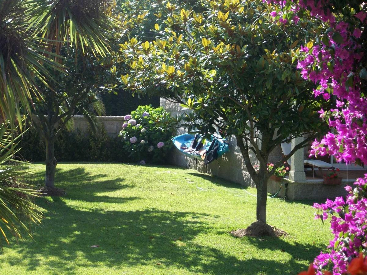 Duplex Playa de Rons24