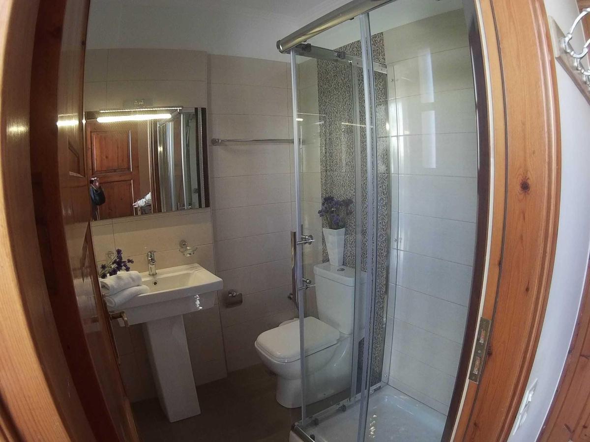 New Stylish Bathrooms
