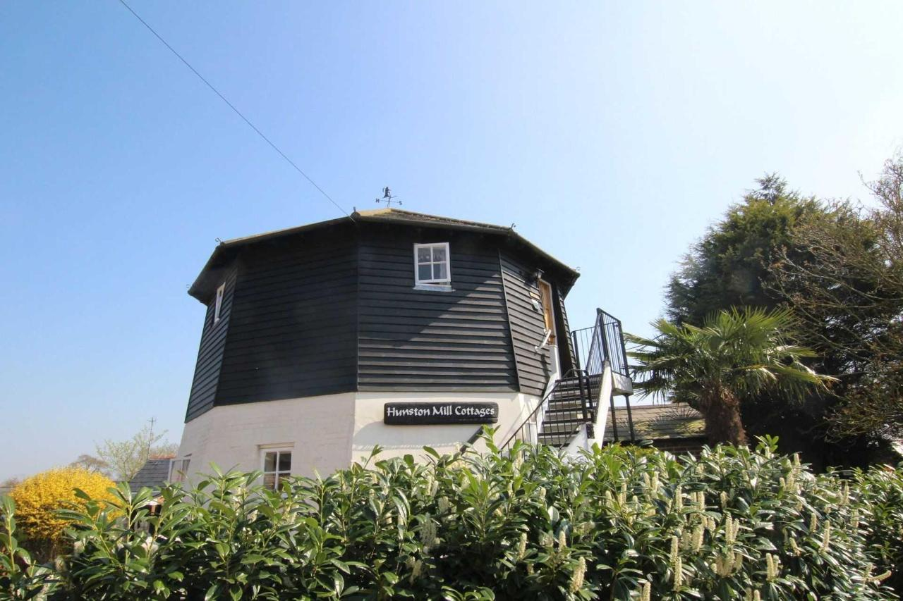 Mill Top