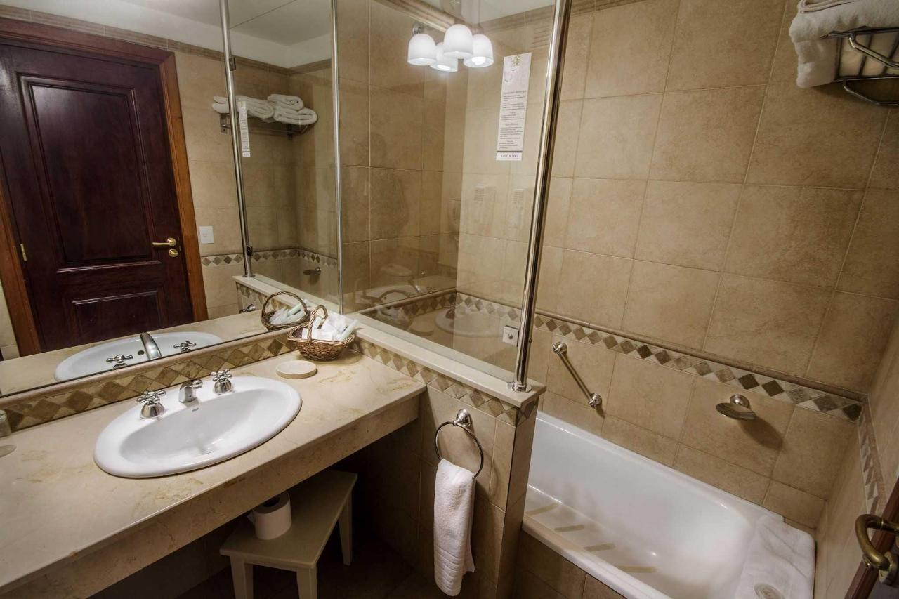 Habitación Estandar.jpg