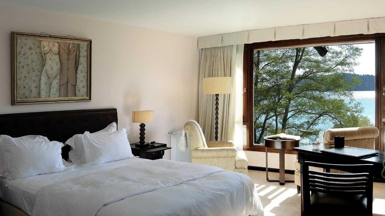 Habitacion Corner Suite - El Casco Art Hotel.jpg