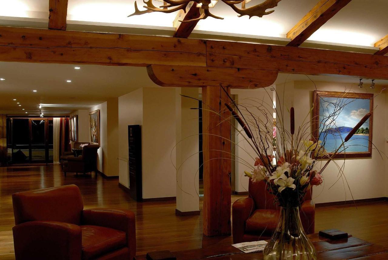Entrada - Entrance - El Casco Art Hotel.JPG