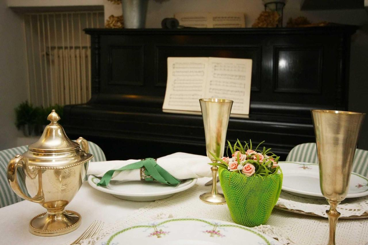 sala-colazione-75.JPG