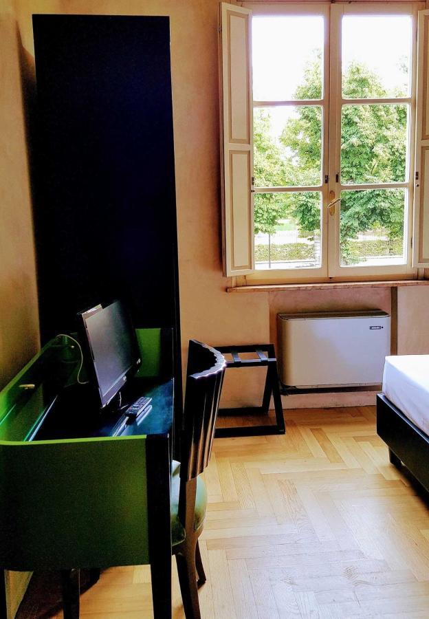 Apartment - Family accomodation