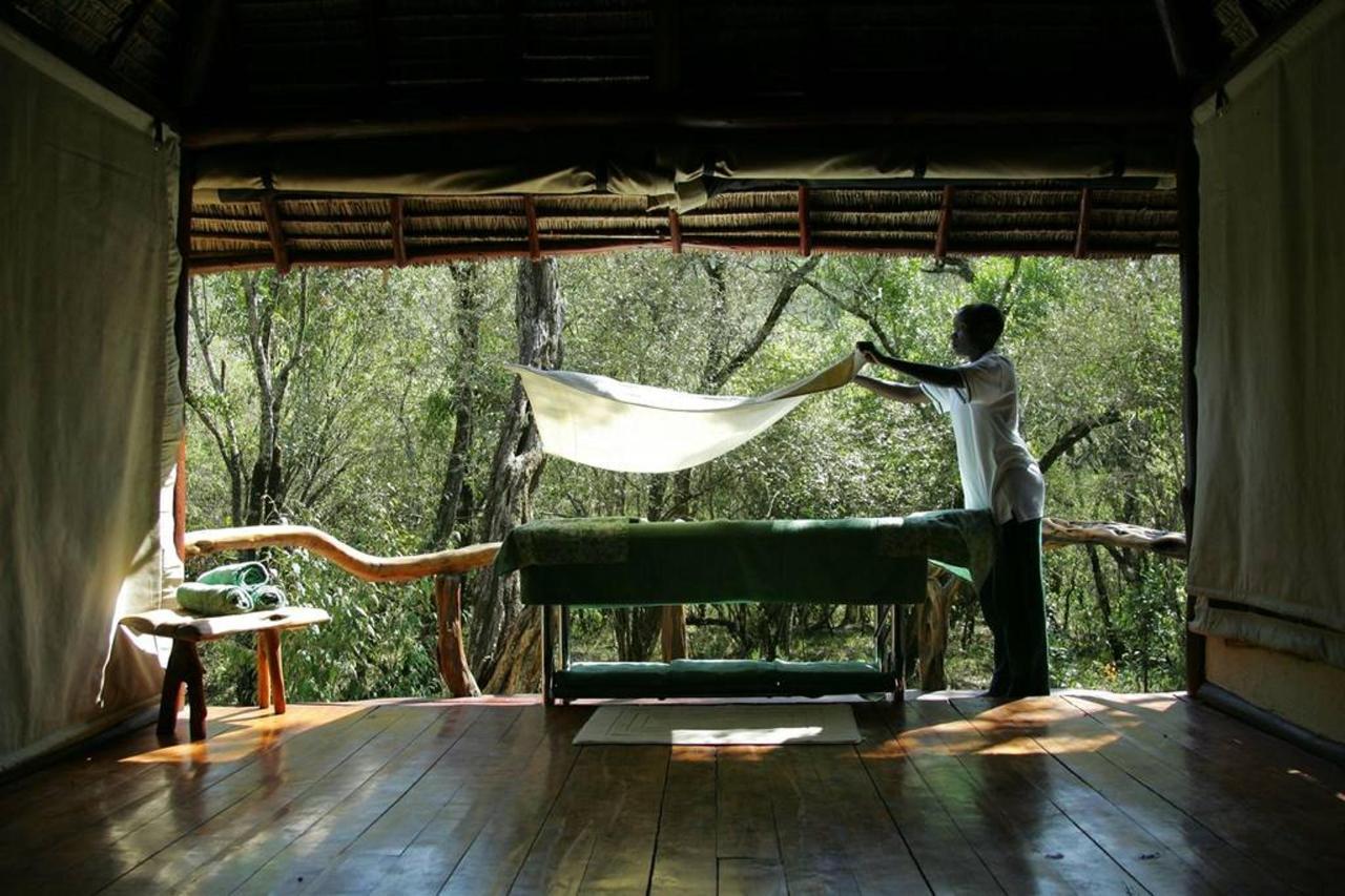 Maasai Wellbeing Space.jpg