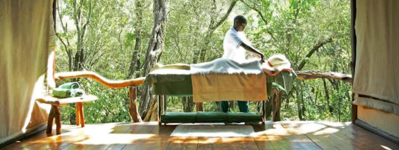 Saruni massage.jpg