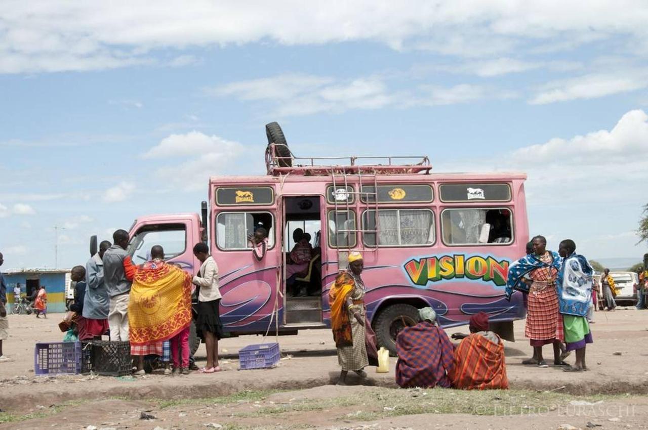 Maasai Market.jpg