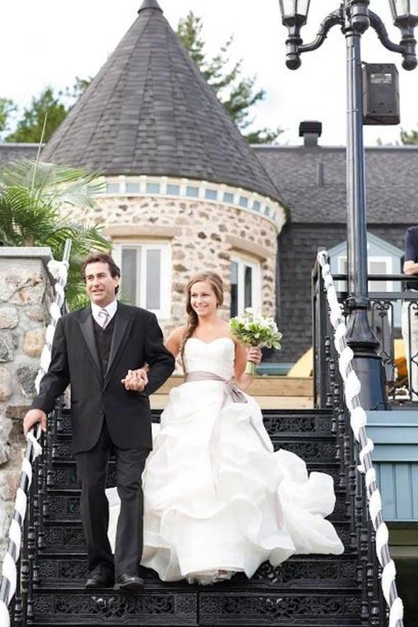 chantecler_mariage_05.jpg.1920x0 (2) .jpg