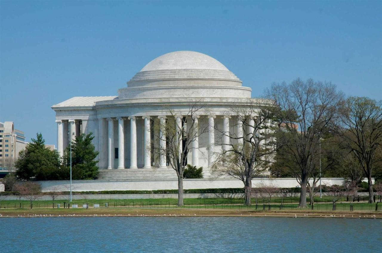 jefferson-memorial.jpg.1920x0.jpg