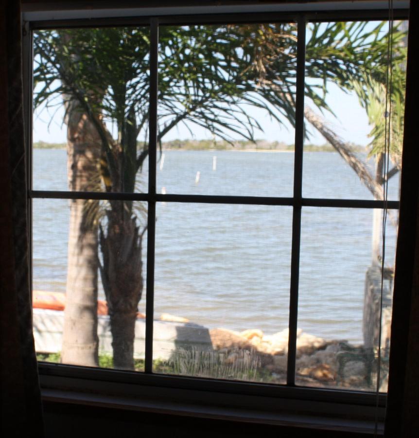 snook-bedroom-view-2.JPG.1920x0.JPG