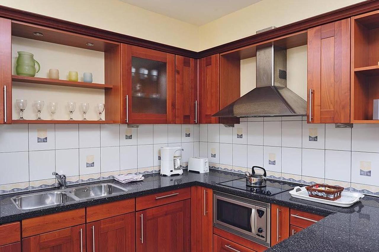 grand-suite-kitchen.jpg.1024x0.jpg