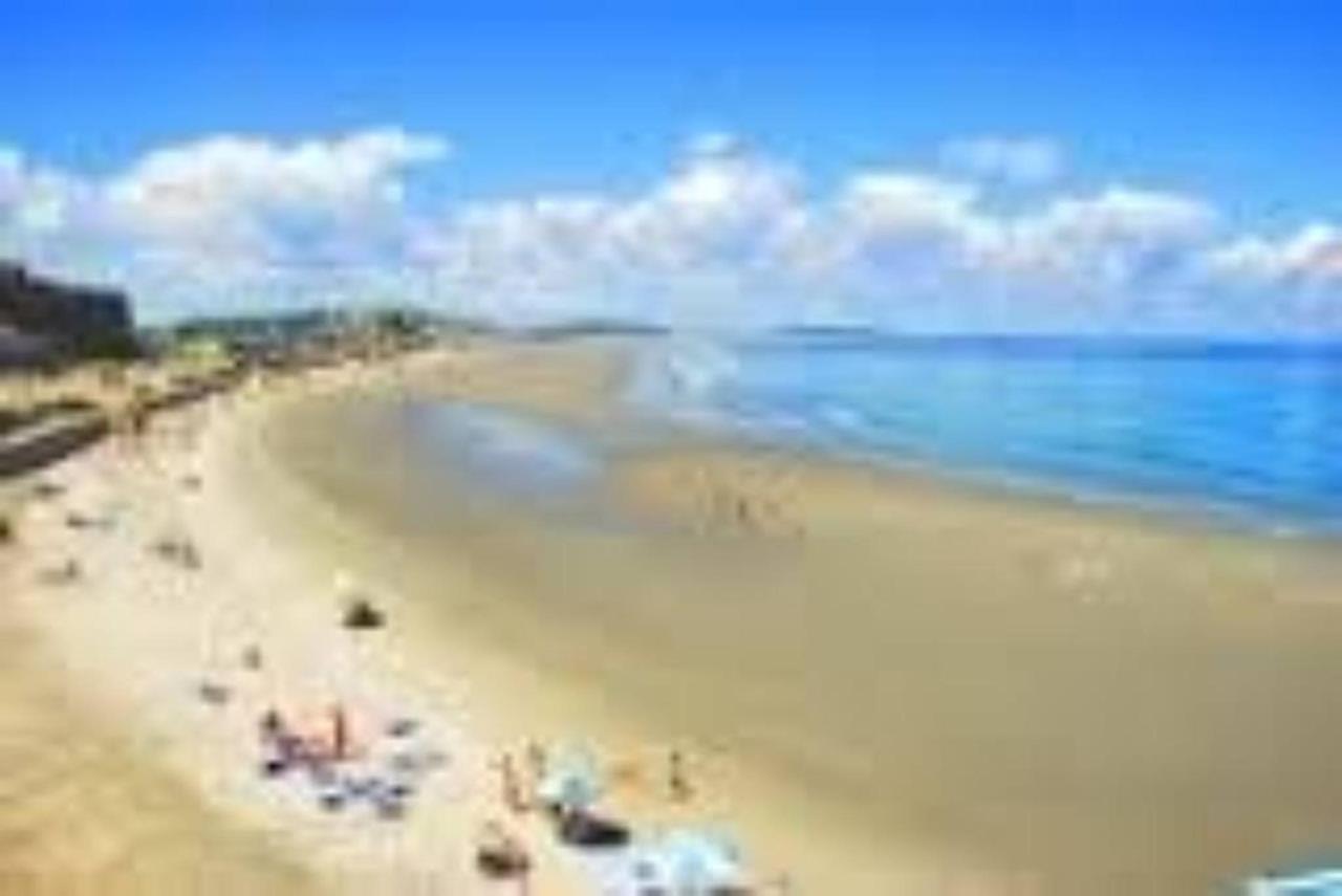 long-beach-copy.jpg.1024x0.jpg