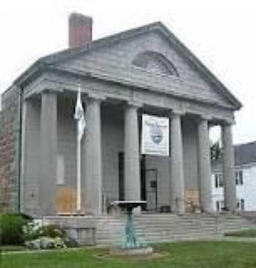 pilgrim-hall-museum-copy.jpg.1024x0.jpg