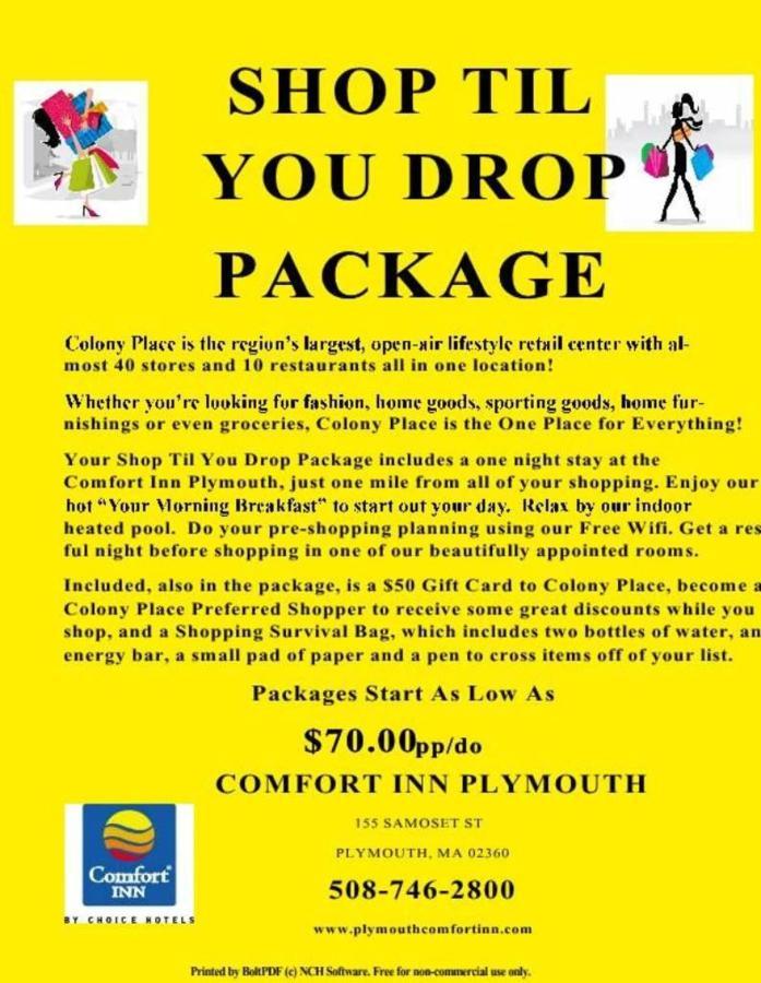 shop-til-you-drop-1.jpg.1024x0.jpg