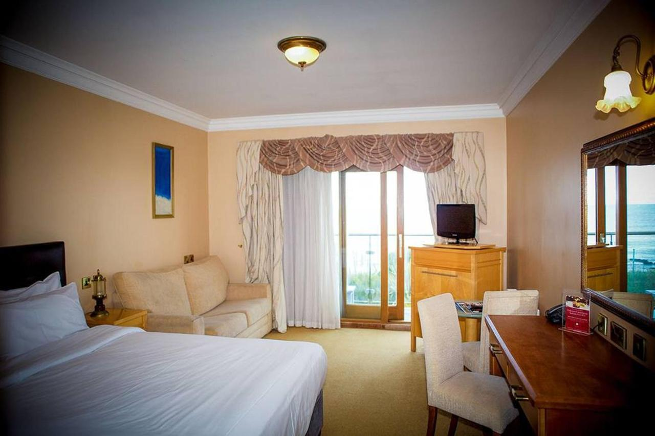 Standard Sea View Room (Double & Single Bed).jpg