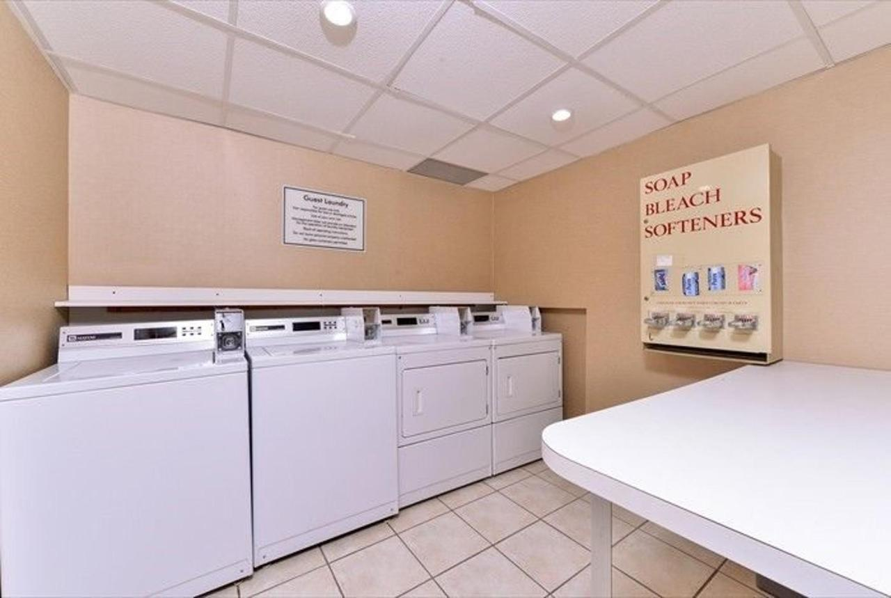 guest-laundry-1.jpg