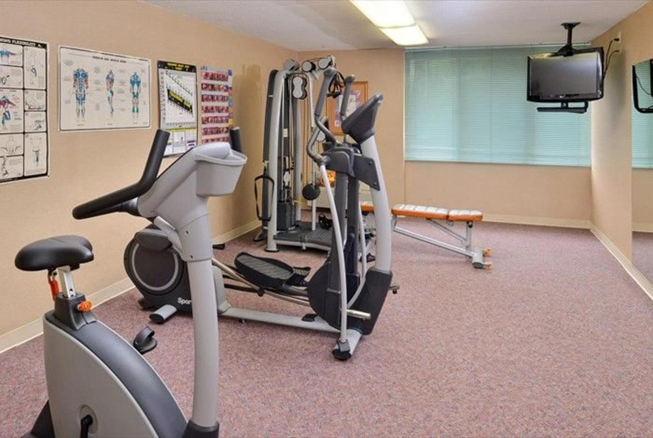 gym-1-1.jpg