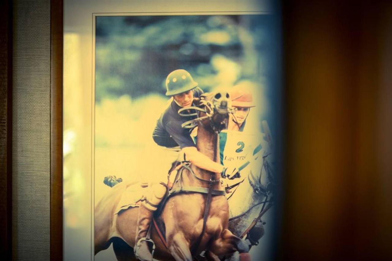 equus-lobby-v2-6.jpg.1024x0.jpg