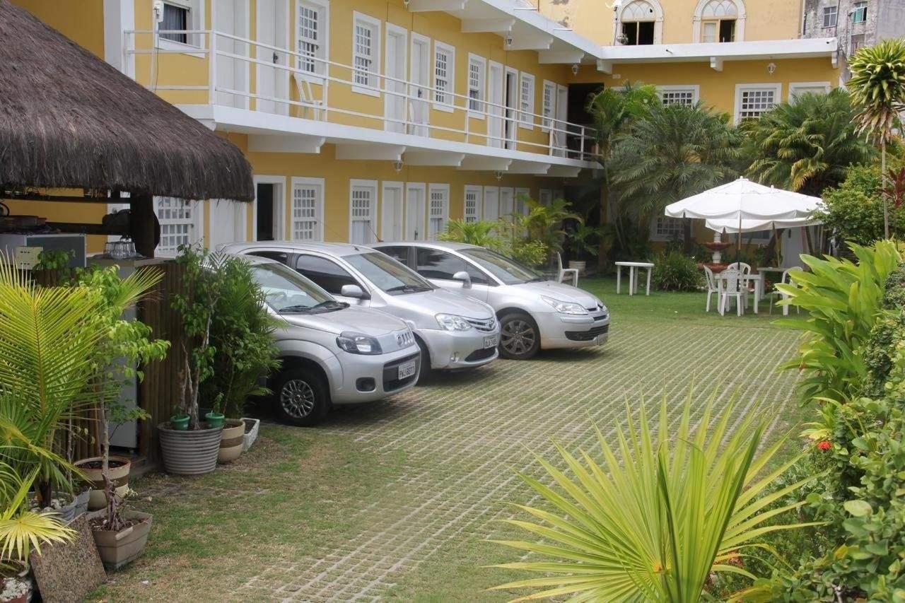 estacionamento.jpg