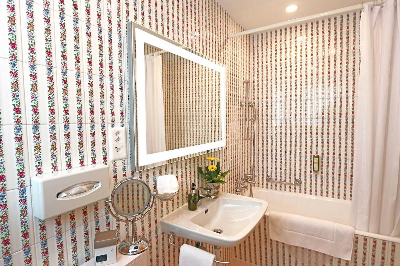 WC Einzelzimmer Standard.jpg