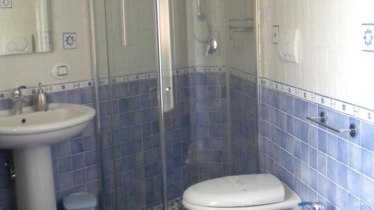 il bagno del trullo.jpg